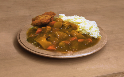 new-curry