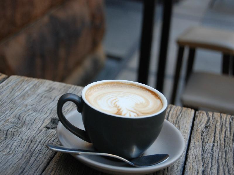 new_coffee-2725265_1280