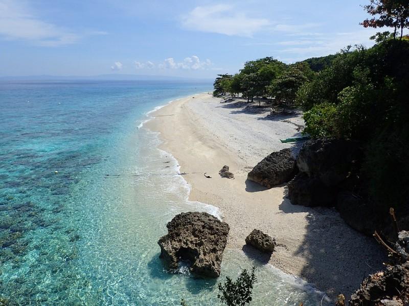 フィリピンのイメージ写真