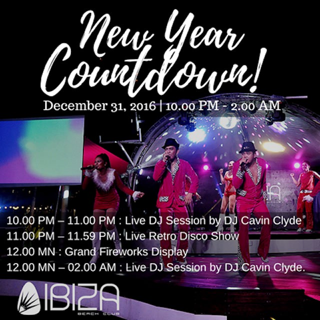countdown2017-Ibiza-Beach-Club-Cebu_mini