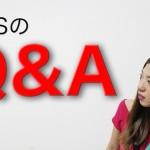 Thumbnail_Q&A