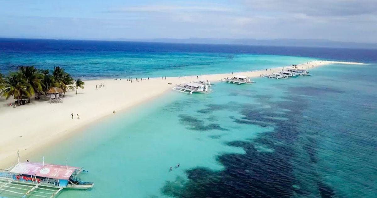 セブ島 厳選 観光地