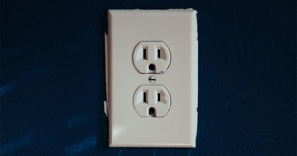 フィリピンの電圧事情とコンセント