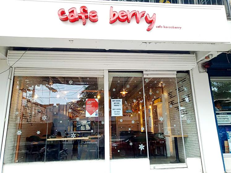 cafe-berry1