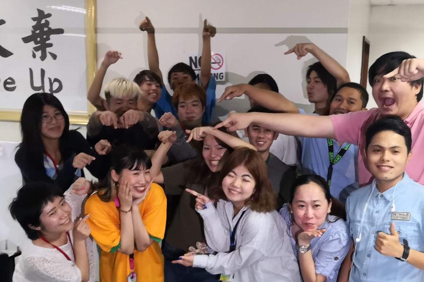 0円留学から始まった、ニルスのインターンシップ留学で海外転職【体験談】