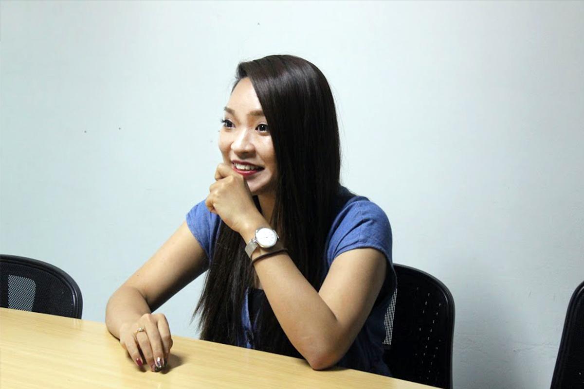 【体験談】美人女性起業家がフィリピン・セブ島留学に挑戦したワケ