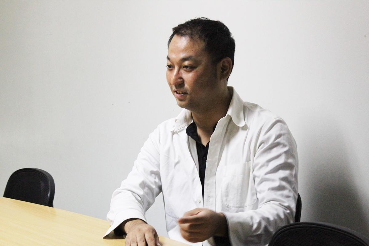 35歳で語学学校NILS(ニルス)の0円留学に挑戦した増井さんは0円留学を終えて世界で働ける確信を得た