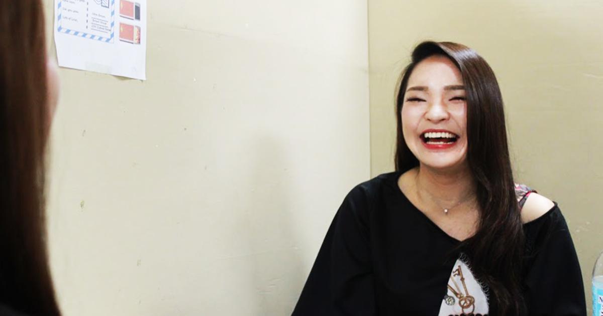 【体験談】美人女性起業家がフィリピン・セブ島留学に挑戦したきっかけ