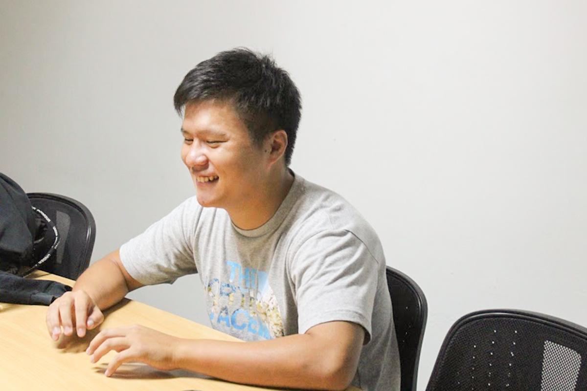 【体験談】医大生が大学を休学してまでフィリピン・セブ島に留学に来た理由って?