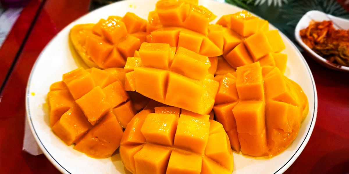 フィリピン・セブ島の料理はおいしいの?まずいの?定番料理を紹介します!
