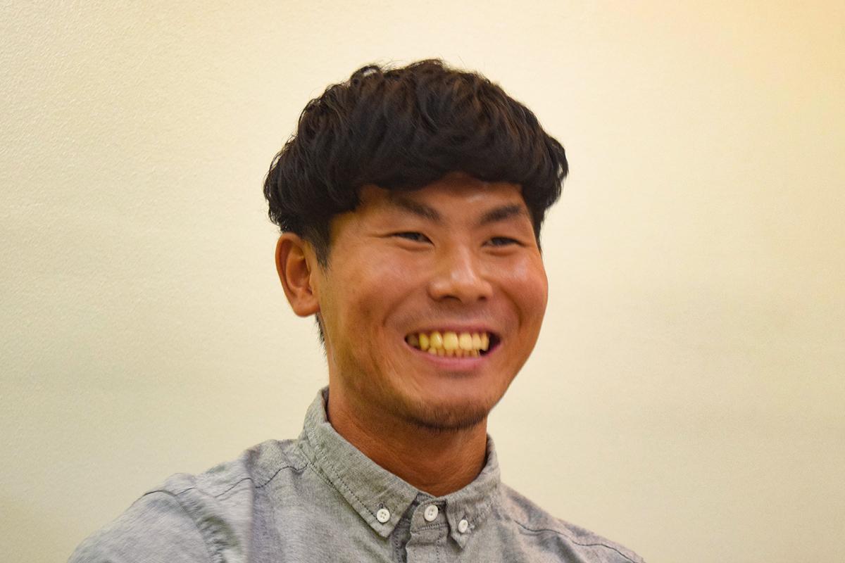 【体験談】単調な会社員生活から一転、憧れの海外0円留学に挑戦