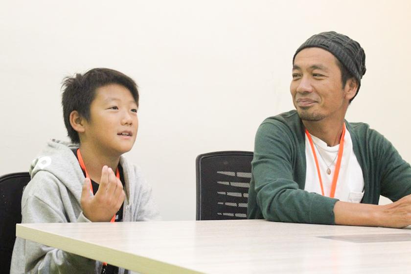【体験談】深め合う父子の絆!フィリピン・セブ島留学で過ごす最高の3週間の思い出