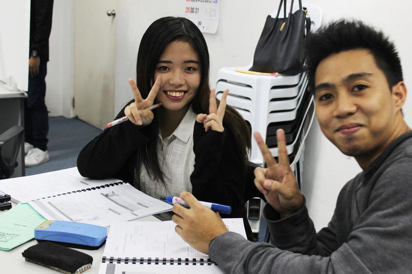 【体験談】セブ島留学で英語を習得!中学生で起業家になり、高校生で留学を決意したワケ