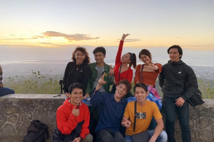 【体験談】セブ島留学を経験して見つける事ができた新しい自分
